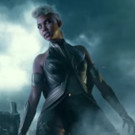 VIDEO: First Trailer for X-MEN: APOCALYPSE Has Arrived!