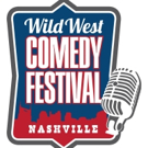 3rd Annual Wild West Comedy Festival Wraps in Nashville