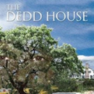 Jamey LeVier Releases 'The Dedd House'