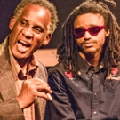 BWW Review: Theatre by the Blind's CHANGING FACES Will Open Your Eyes to Artistic Possibilities