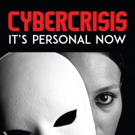 CYBERCRISIS Book is Now Available