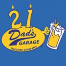 Dad's Garage Receives $120K Grant from Community Foundation for Greater Atlanta