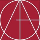 Art Directors Guild Awards Names Four Lifetime Honorees