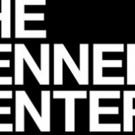 The John F. Kennedy Center for the Performing Arts Presents DEMO: HEROES