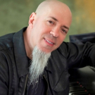 BWW Interview: Jordan Rudess:  FROM BACH TO ROCK at Iridium