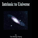 New Marketing Campaign Launched for INTRINSIC TO UNIVERSE