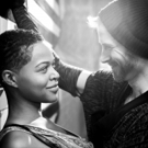 Photo Flash: Sneak Peek at the Stars of Synetic Theater's AS YOU LIKE IT
