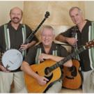 Internationally Renowned Kingston Trio to Headline The McCallum Theatre, 11/22
