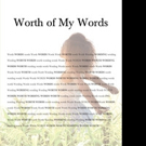 Mary Ann McBride-Brown Shares WORTH OF MY WORDS