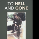 Jim Nolan Releases TO HELL AND GONE