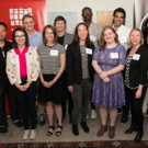 City Agencies, WGA East Announce Inaugural 'Made In NY Writers Room' Fellows