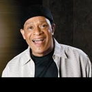 Grammy Winner Al Jarreau Appears for One Very Special Peformance at The McCallum Tonight