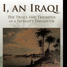 Mariam Bint Ali Pens I, AN IRAQI
