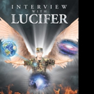 Arthur Rothschild VIII Pens INTERVIEW WITH LUCIFER