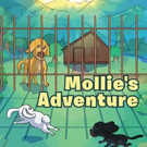 Helene Harris Shares MOLLIE'S ADVENTURE
