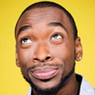Jay Pharoah Coming to Comedy Works Larimer Square, 6/9-11