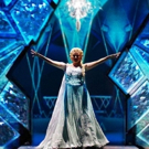 BWW Interview: Julianne Daly Lets It Go on the Disney Wonder
