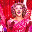 BWW Review: KINKY BOOTS at Broadway Theater League