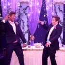 VIDEO: Jimmy Fallon & Dwayne Johnson Are 'Ermahgerd Prom Guys' on TONIGHT