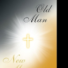 Dorothy Angkahan Releases OLD MAN NEW MAN