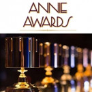 PEANUTS MOVIE, GOOD DINOSAUR Among 43rd Annie Award Nominations