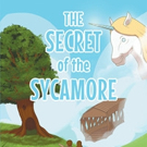 Sheila Lynn Conary Reveals THE SECRET OF THE SYCAMORE