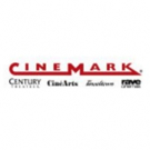 Summer Movie Clubhouse Returns to Cinemark Theatres
