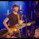 Chris Janson Concert Special Airs on AT&T's Audience Network via DIRECTV 3/24