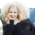 Sneak Peek - Kim Fields & More Set for Next OPRAH: WHERE ARE THEY NOW? on OWN