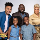 MANN & WIFE Season Three Premieres All-New Episodes Back-to-Back on Bounce, 3/28