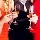BWW Review: REALISH HOUSEWIVES OF CHERRY CREEK at The Garner Galleria