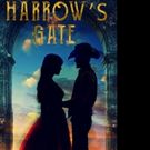 Lawrence BoarerPitchford's HARROW'S GATE Announces Top Reviews