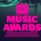 "CMT Reveals Superstar Parings for the ""2016 CMT Music Awards"" Including Dierks Bentley with Elle King and Billy Ray Cyrus"