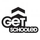 Get Schooled, DJ Khaled, & Viacom's Major Keys Win at 9th Annual Shorty Awards
