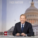 CBS's FACE THE NATION is #1 Sunday Morning Public Affairs Program on 11/6
