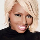 CHICAGO Prepares to Welcome a Sharp New Keeper of the Keys; A Look at NeNe Leakes' Top Performances!