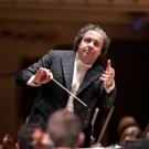 Cincinnati May Festival Names New Principal Conductor