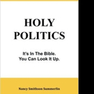HOLY POLITICS is Released