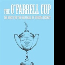 'The O'Farrell Cup' Book is Released