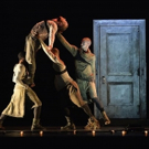 Pilobolus to Return to NYU Skirball Center with Physical Theater, Short Film and More
