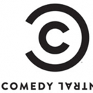Kevin Hart & More Set for Comedy Central's Summer Programming Lineup