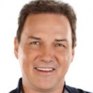 Norm Macdonald Set for Comedy Works Landmark, 6/10-11