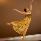 Pacific Ballet Presents ROMEO ET JULIETTE, Contemporary Ballet, 2/5