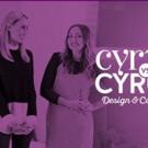 Bravo Premieres New Series CYRUS VS. CYRUS: DESIGN AND CONQUER, 5/25