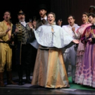 The Bronx Opera Celebrates 50th Season With 'Falstaff Fiftieth', 11/19