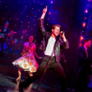 Full Cast Announced For 10th Anniversary Tour ofDREAMBOATS AND PETTICOATS