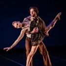 Smuin Presents 2017 Choreography Showcase in SF