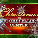 Josh Groban, Tony Bennett & More Set for NBC's CHRISTMAS IN ROCKEFELLER CENTER, 11/30