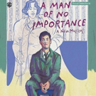 BWW Review: Kennesaw State University's A MAN OF NO IMPORTANCE