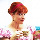 Penny Ashton Presents PROMISE AND PROMISCUITY: A NEW MUSICAL BY JANE AUSTEN AND PENNY ASHTON